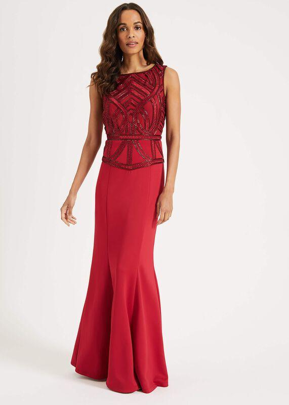 c363f89aec Black Tie Dresses | Evening Dresses | Phase Eight | Phase Eight