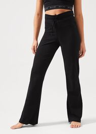 M Life Trousers