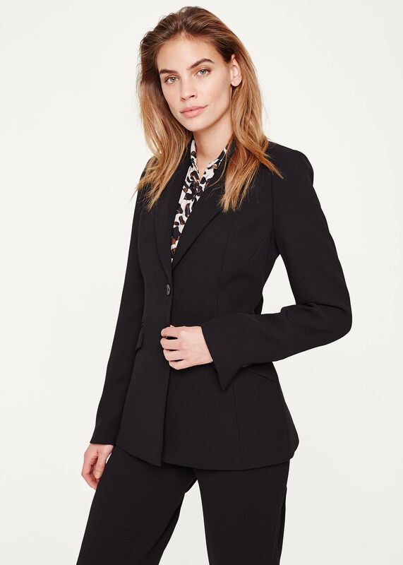 6ba97cb5b4455 Women's Workwear | Office Wear | Phase Eight | Phase Eight
