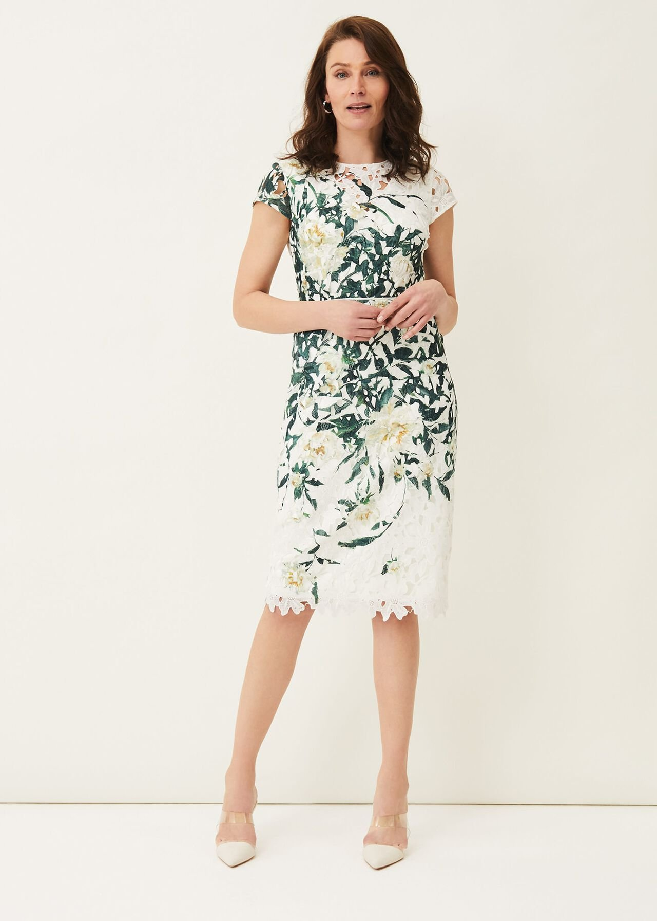 ${product-id}-Claudine Floral Lace Dress--${view-type}