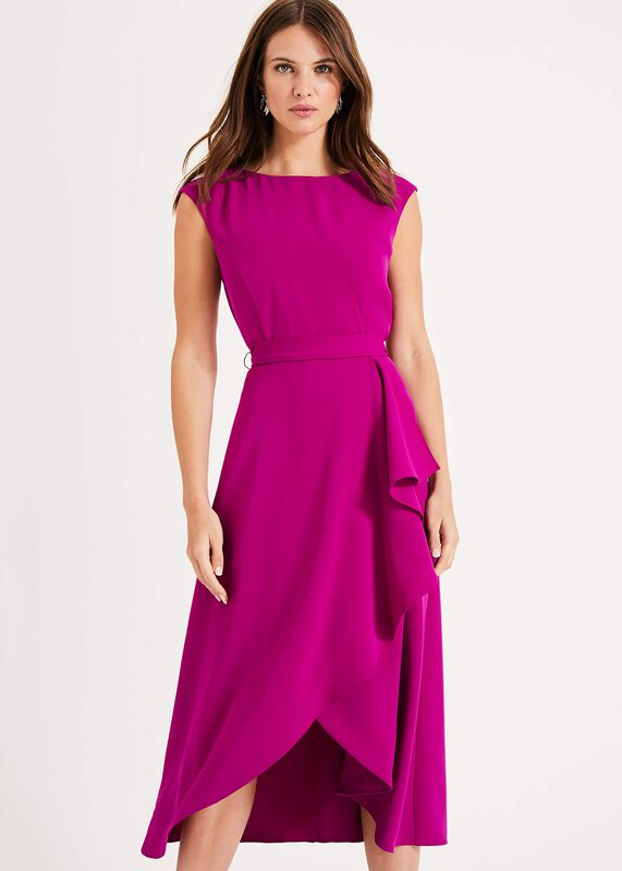 c28ffbc7dda0 Wedding Guest Outfits | Phase Eight | Phase Eight