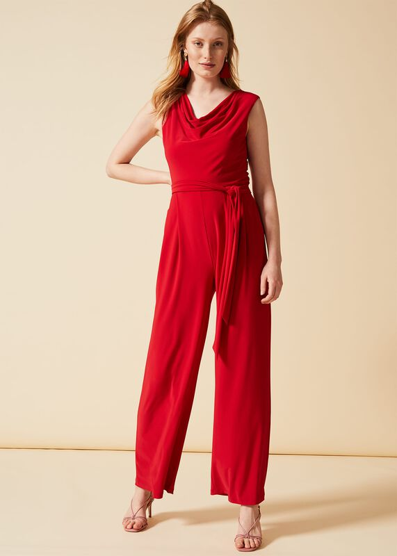 99044f3b7ad Women's Jumpsuits | Evening & Casual Jumpsuits | Phase Eight | Phase ...