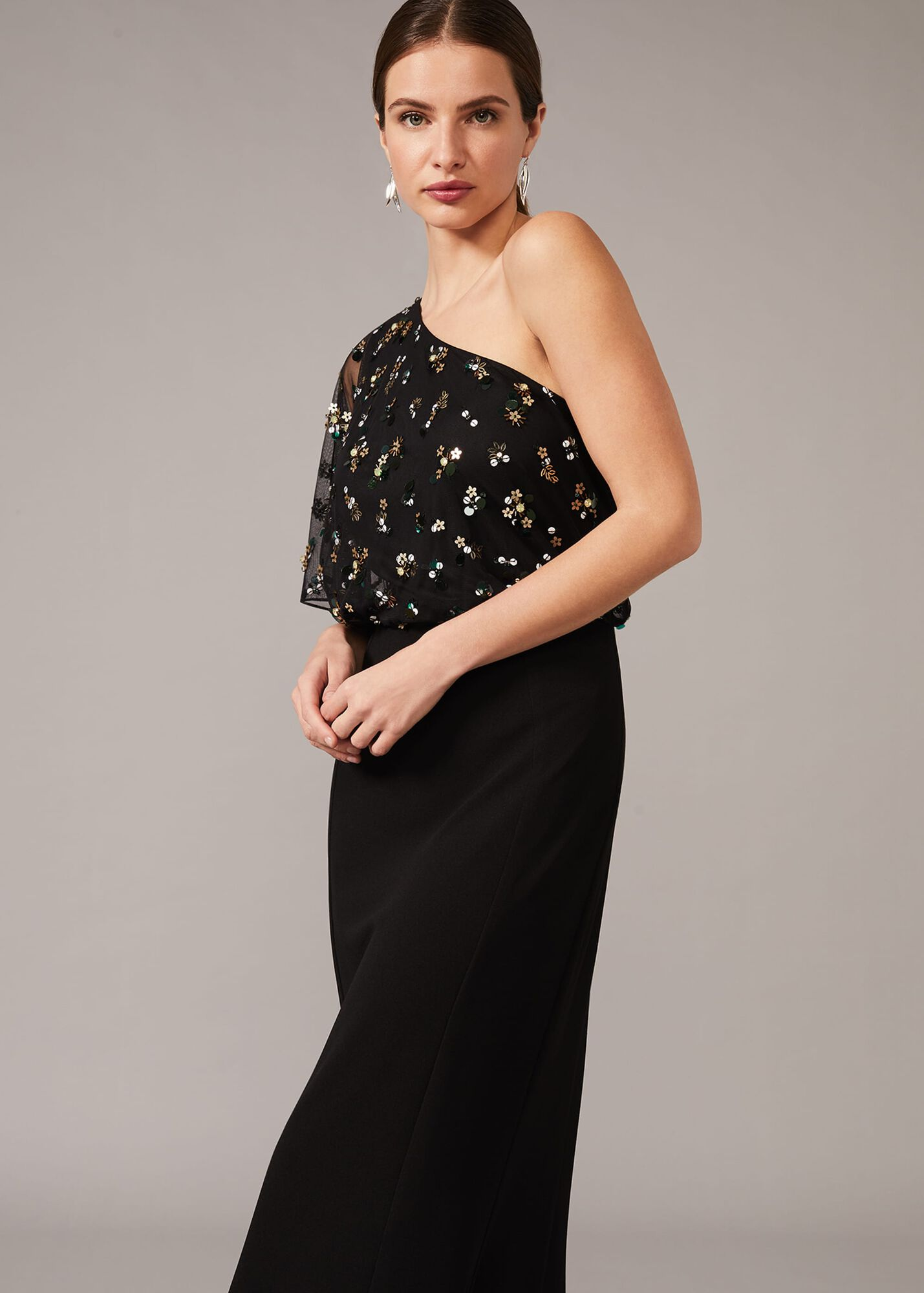 220070050-03-adele-sequinned-one-shoulder-dress.jpg?sw=1429&sh=2000&strip=false