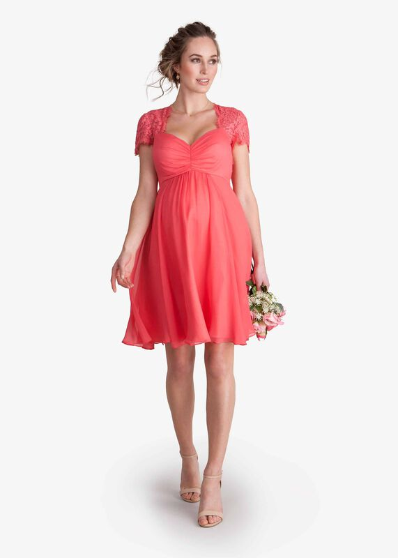 2b8dc2a40b376 Women's Dresses | Day & Evening Dresses | Phase Eight | Phase Eight