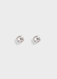 Alexandra Stud Earrings
