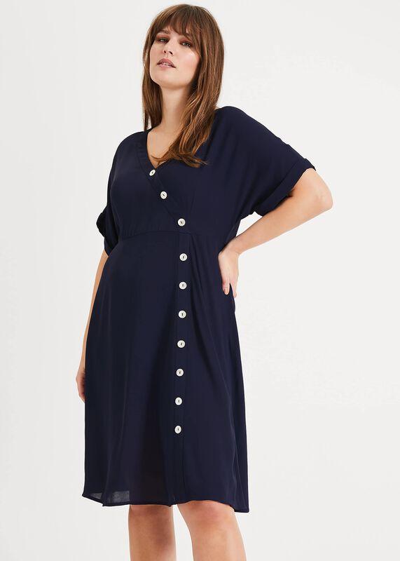 06e2b1c6ac Plus Size Dresses For Women