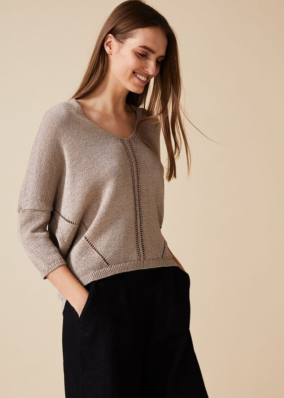 66cf008b Women's Knitwear | Jumpers & Cardigans | Phase Eight | Phase Eight