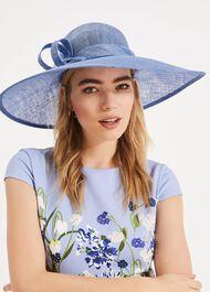 Kalia Wide Brim Hat