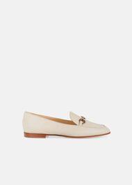 Harper Loafers
