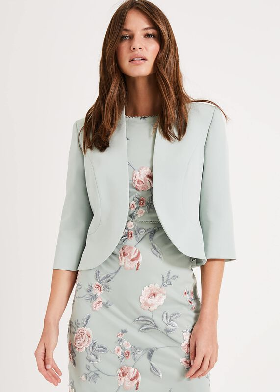 58f61720ee773 Women's Coats Sale & Jackets Sale | Phase Eight | Phase Eight