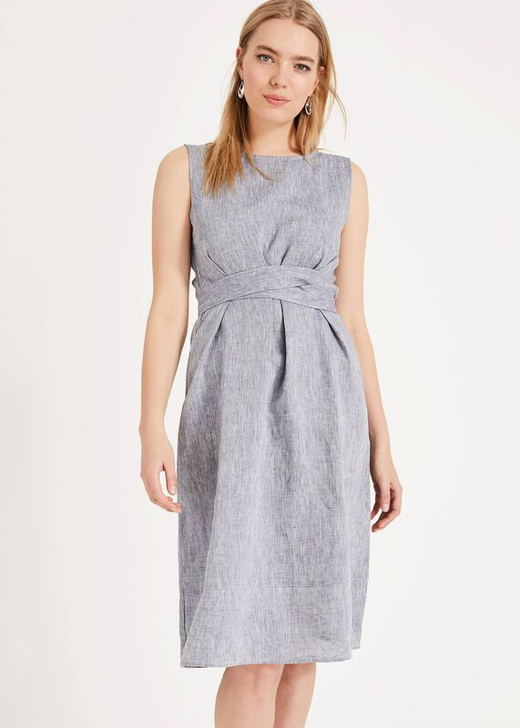 9f20965d8743d Women's Clothes Sale | Phase Eight | Phase Eight