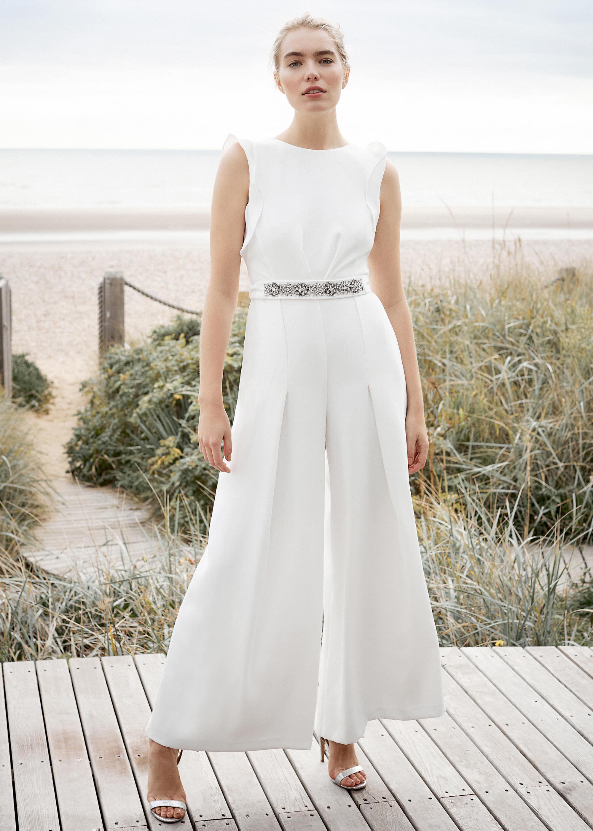 Wedding Dresses | Phase Eight | Phase Eight