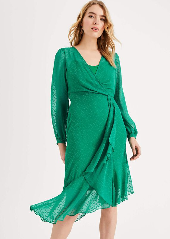 Women S Dresses Sale Phase Eight Phase Eight