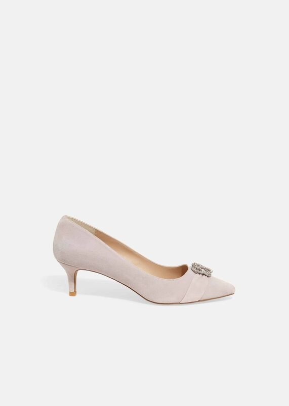 7da76f2d97bd Women's Shoes & Sandals | Phase Eight | Phase Eight