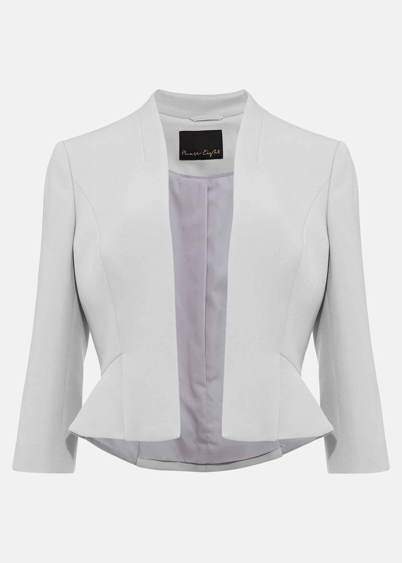Mariposa Occasion Jacket