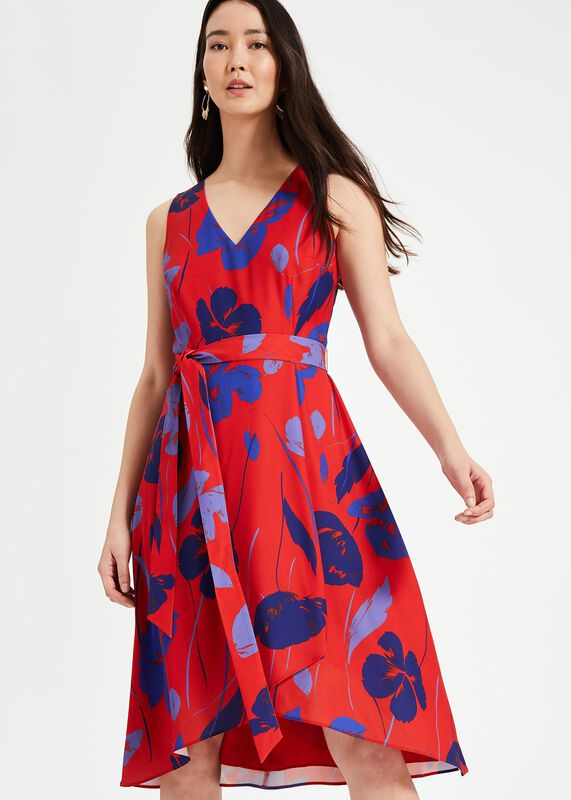 3b50b154 Women's Dresses | Day & Evening Dresses | Phase Eight | Phase Eight
