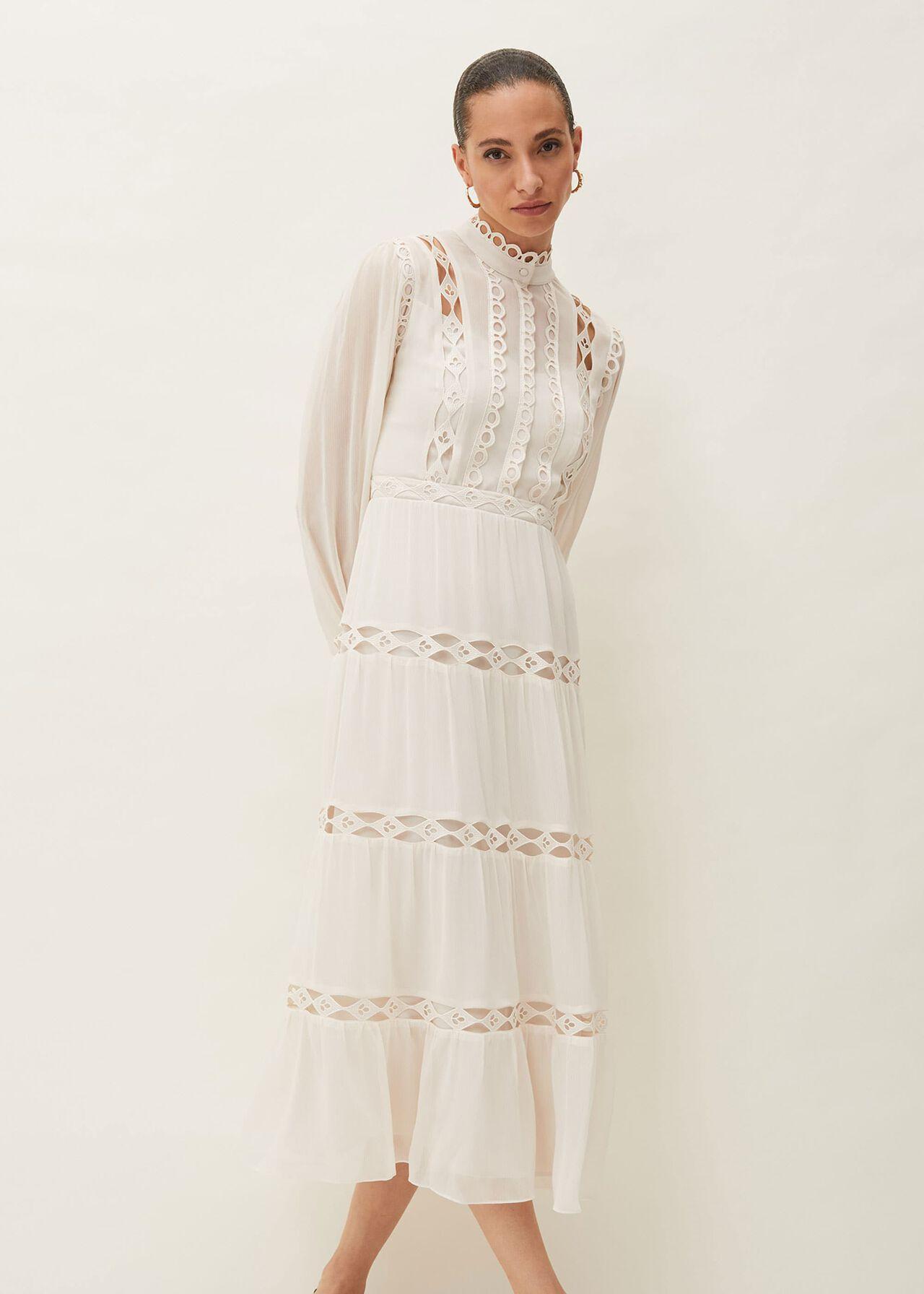 ${product-id}-Amberlee Cutwork Midi Dress--${view-type}