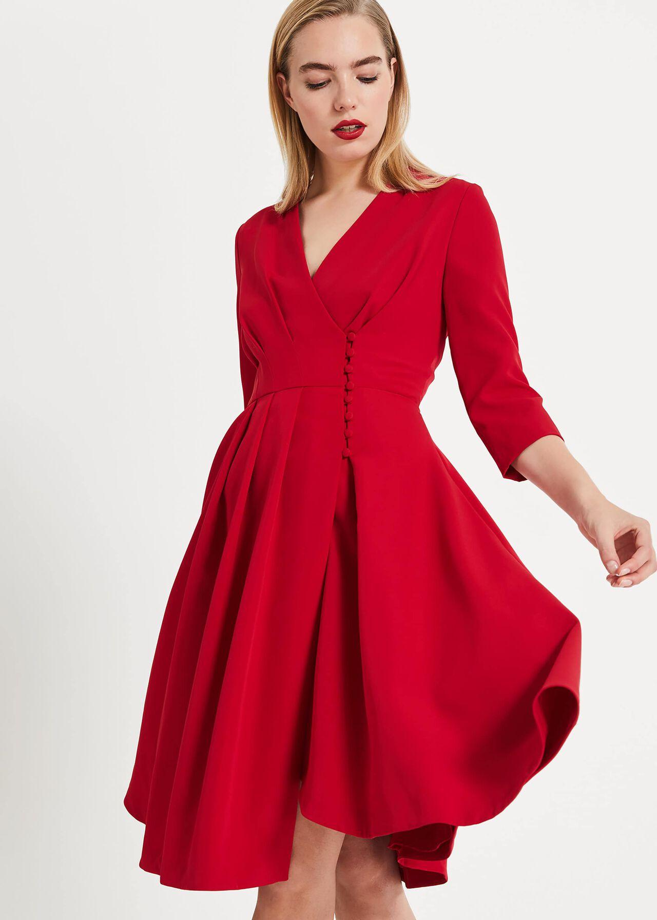 b84427328dcca Tania Coat Dress   Phase Eight   Phase Eight