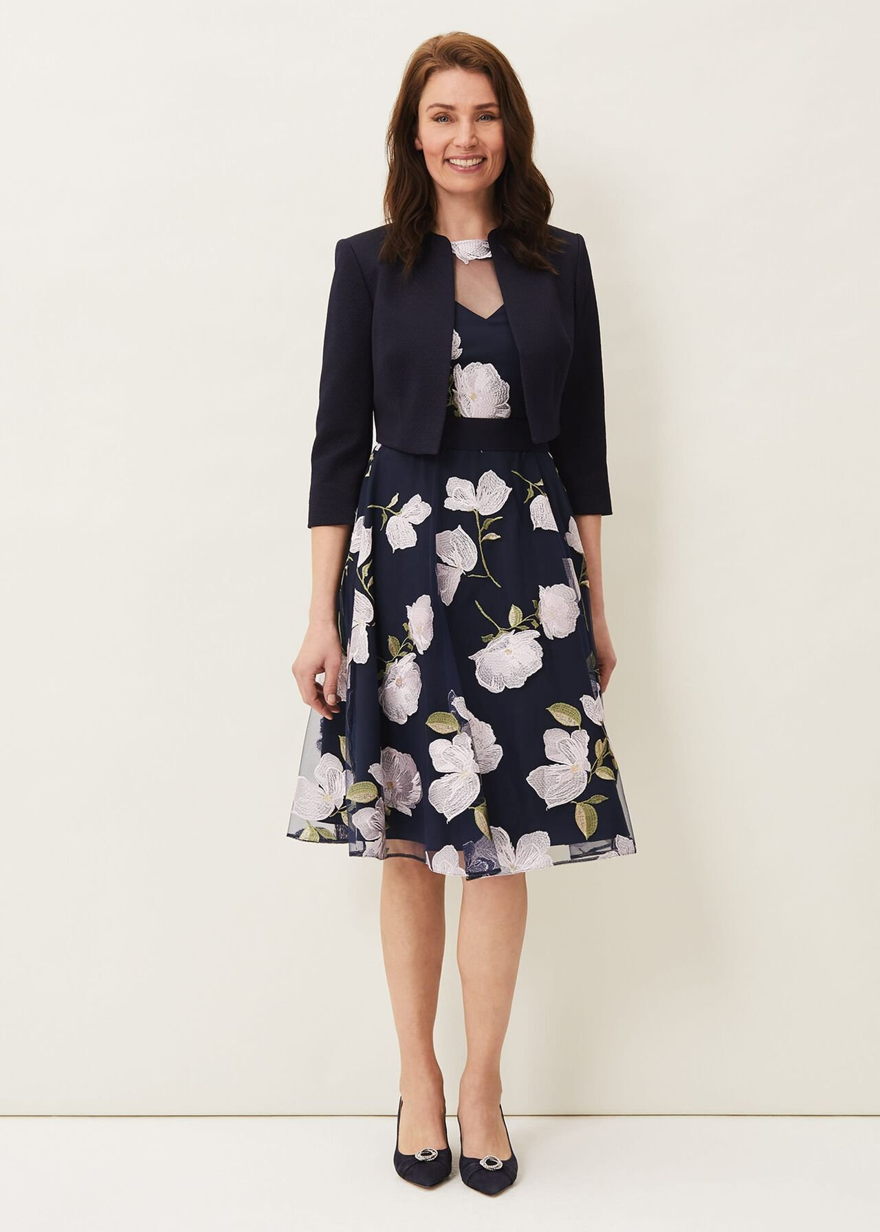 ${product-id}-Charlotte Embroidered Dress--${view-type}