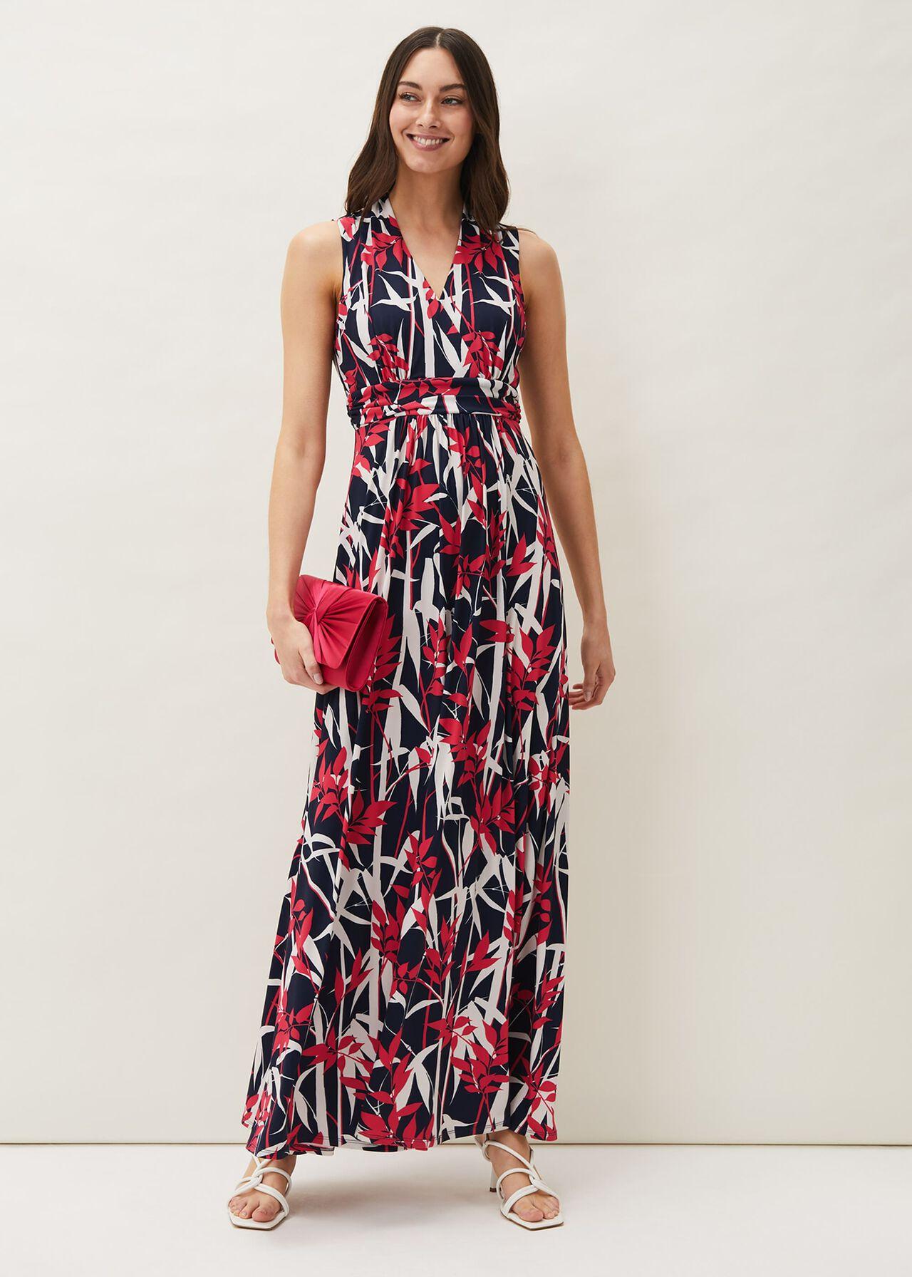 ${product-id}-Ellen Palm Print Jersey Maxi Dress--${view-type}