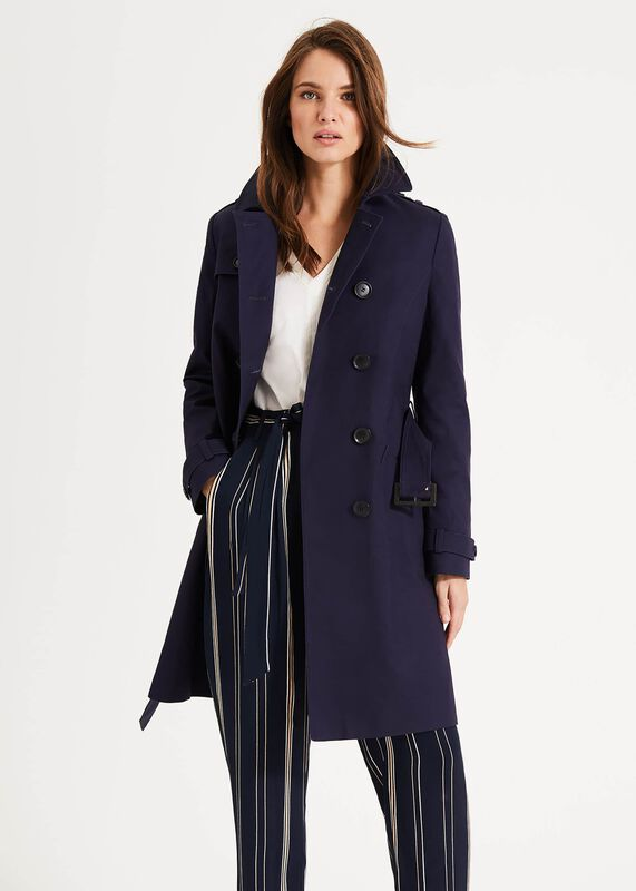 83bbc3a5b4a4e Women's Coats | Phase Eight | Phase Eight