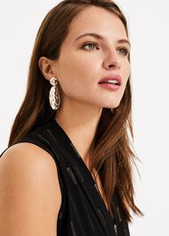 Suzie Drop Earrings