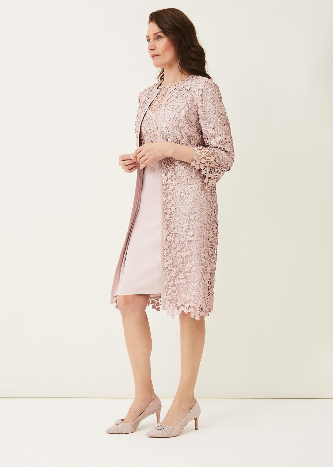 ${product-id}-Mariposa Lace Occasion Coat--${view-type}
