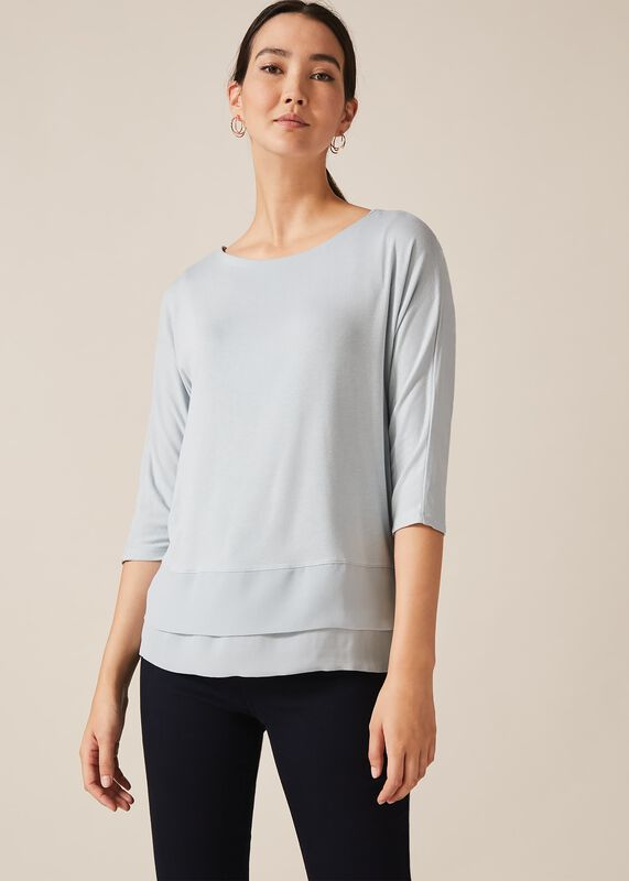 Dressy Tops For Wedding Guests.Tops Blouses For Women Phase Eight Phase Eight