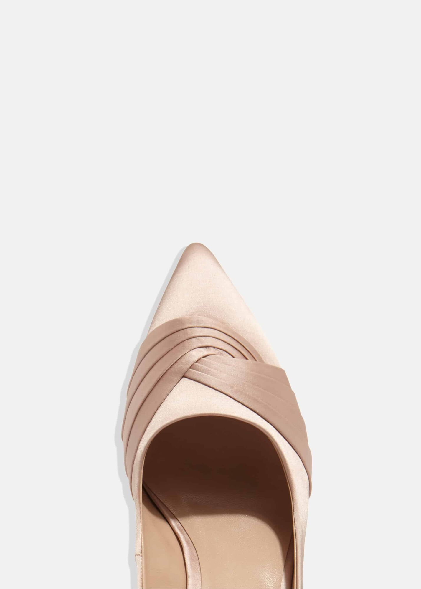 38a044270f19 Rosie Satin Court Shoes. Previous Next. Phase Eight
