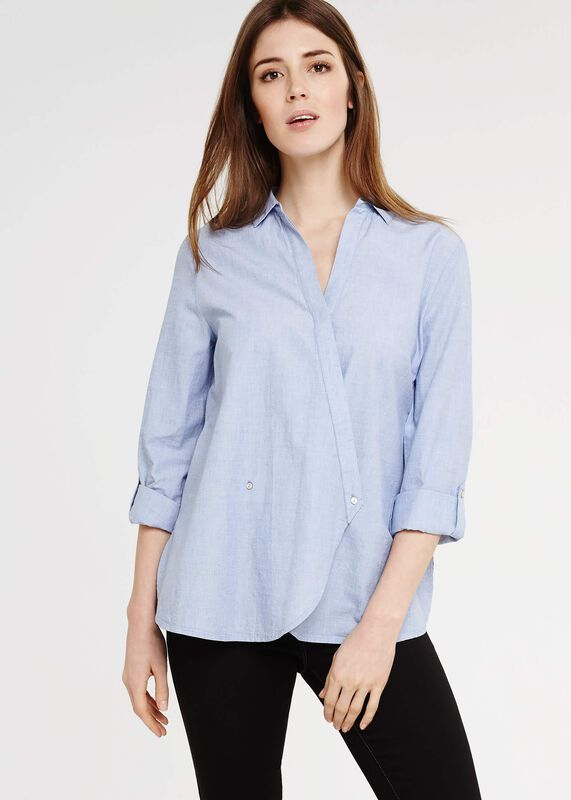 fa7584d7c57 Sale Tops | Women's Blouses & Tops Sale | Phase Eight | Phase Eight