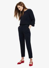 Racheal Ring Trousers