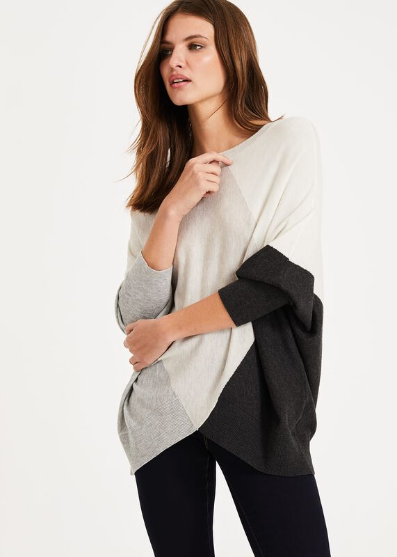 5665de30c42f3a Women's Sale Knitwear | Phase Eight | Phase Eight