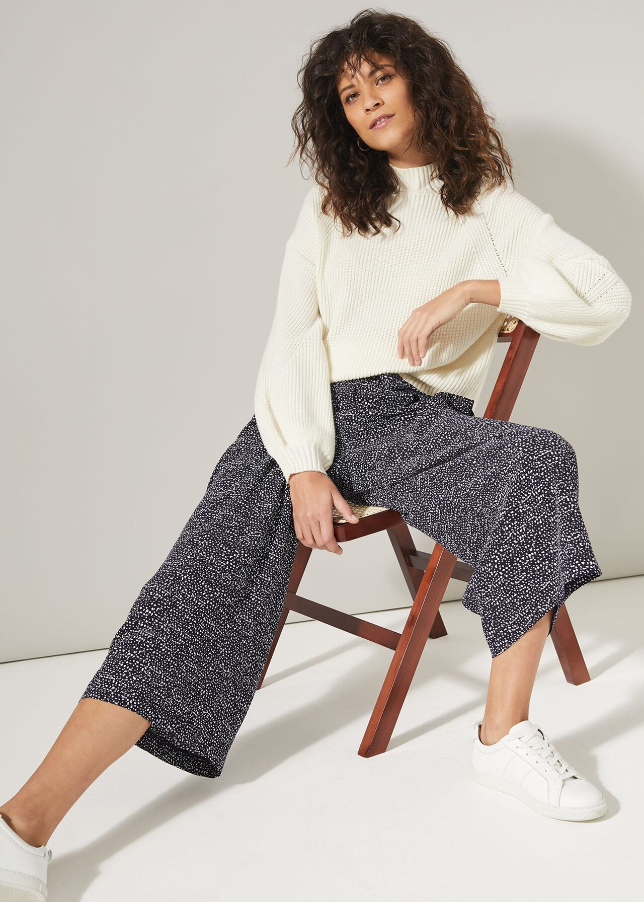 ${product-id}-Layla culottes outfit--${view-type}