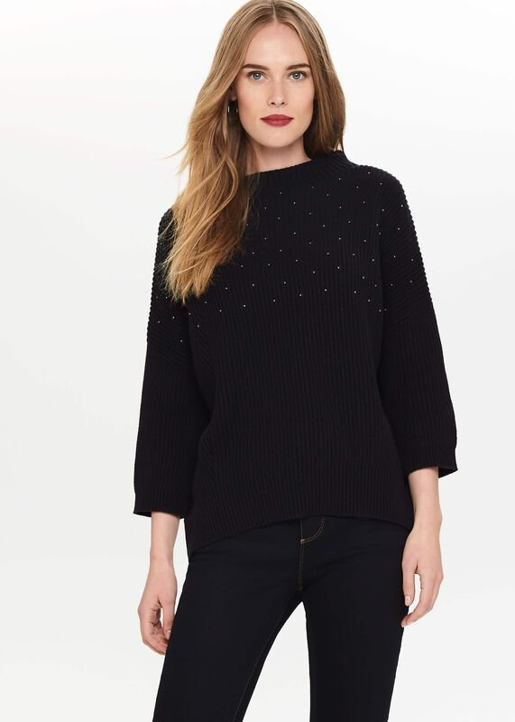 166ff5ba431 Women's Sale Knitwear | Phase Eight | Phase Eight