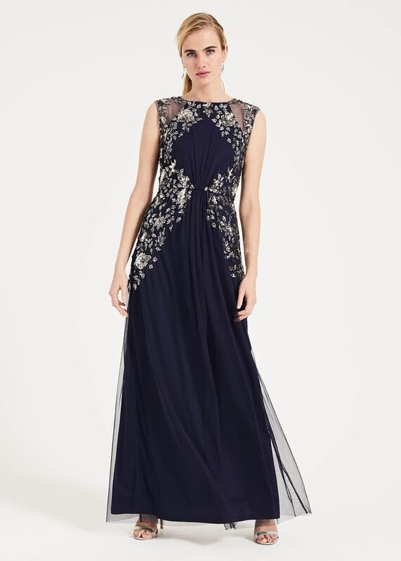 select for original coupon code great discount sale Collection 8 Premium Long Evening Dresses | Phase Eight ...