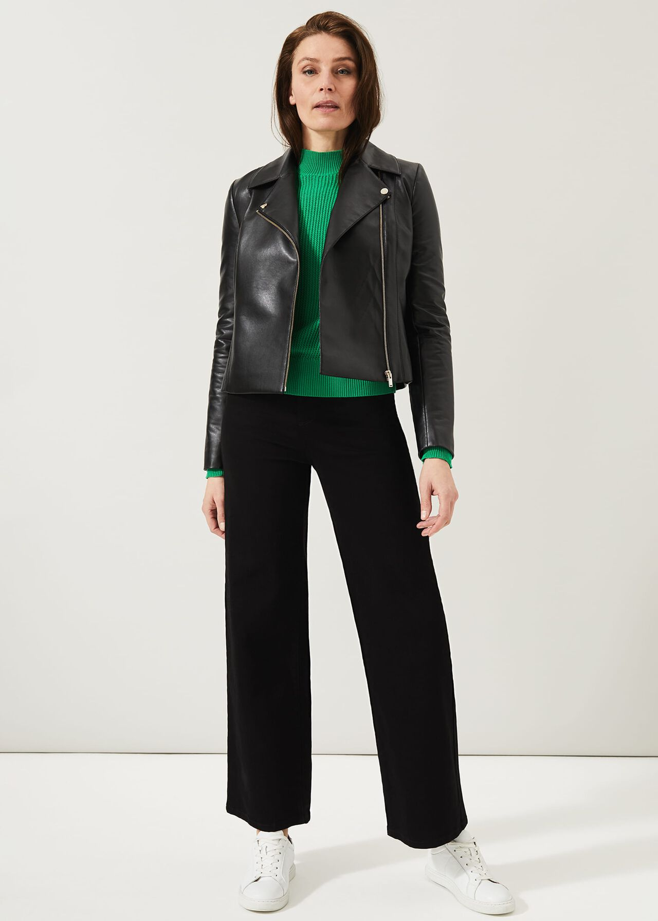 ${product-id}-Wendie Faux Leather Jacket outfit--${view-type}