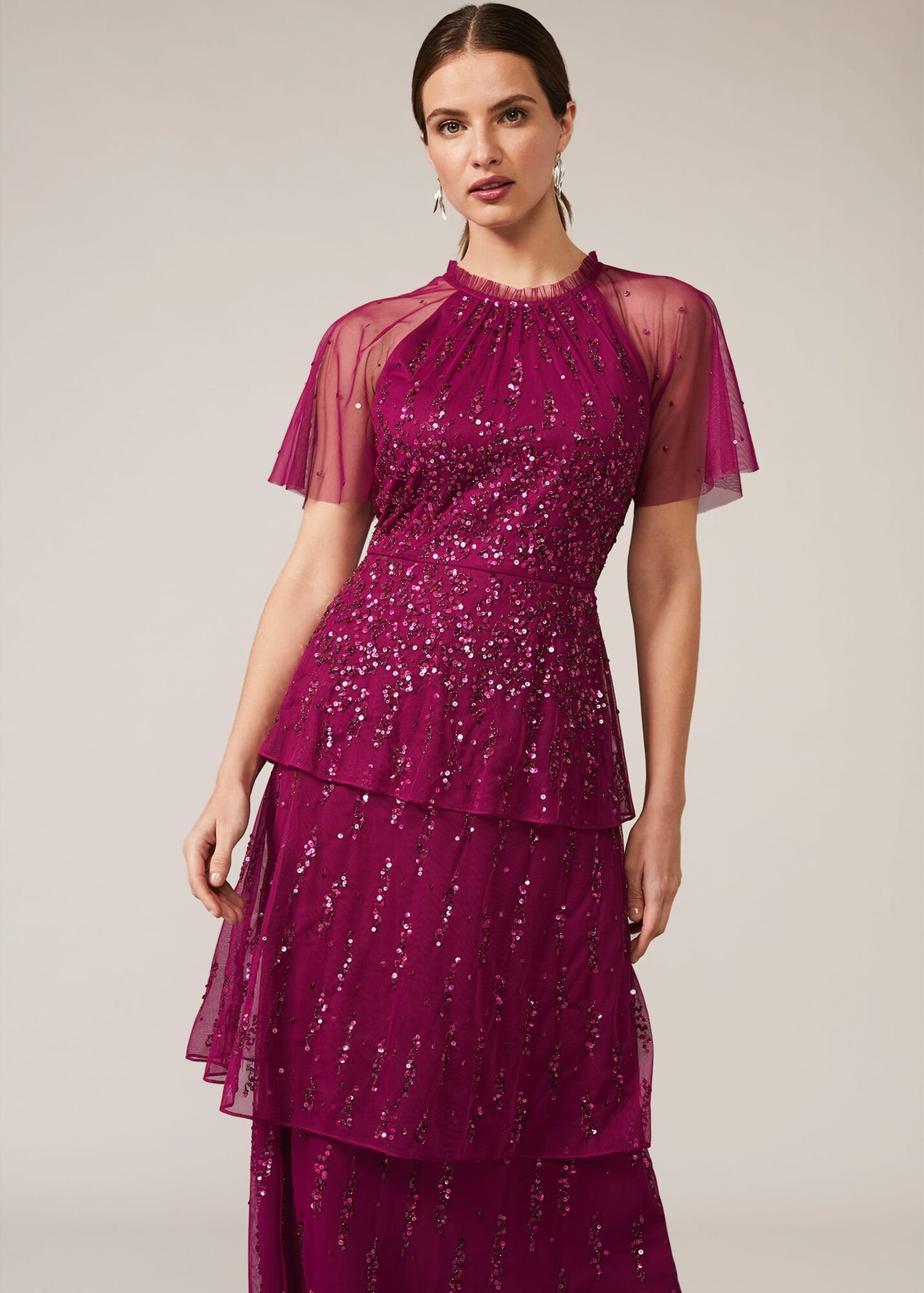209427720-03-liliana-tiered-embellished-dress.jpg?sw=1429&sh=2000&strip=false