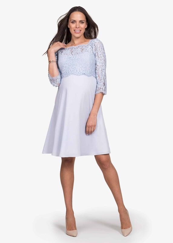 9aef365075dc3 Seraphine Maternity Clothes   Brands   Phase Eight   Phase Eight