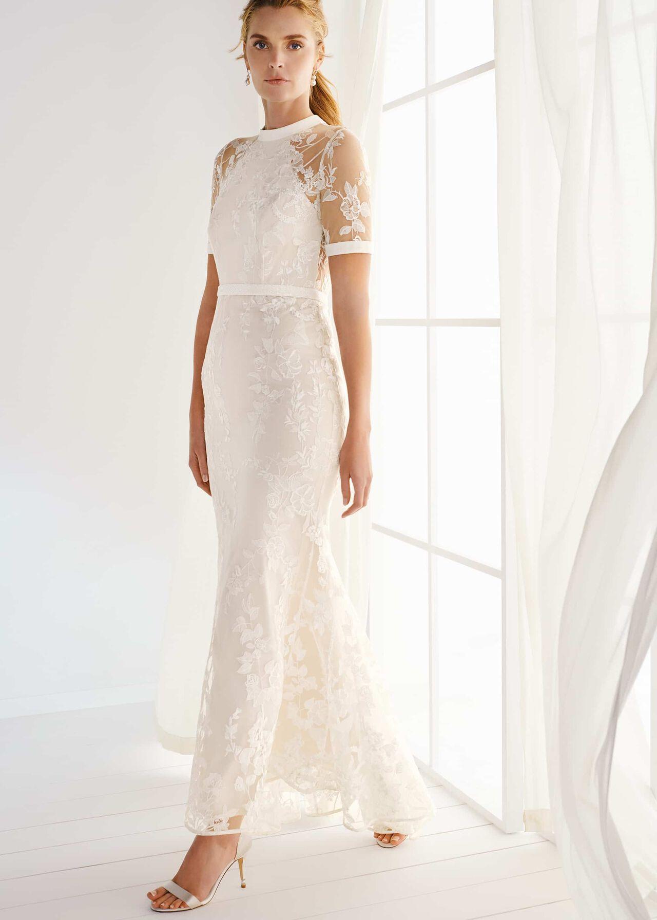 Phase Eight Wedding Dresses Ireland   Wedding Dress And Planner Online