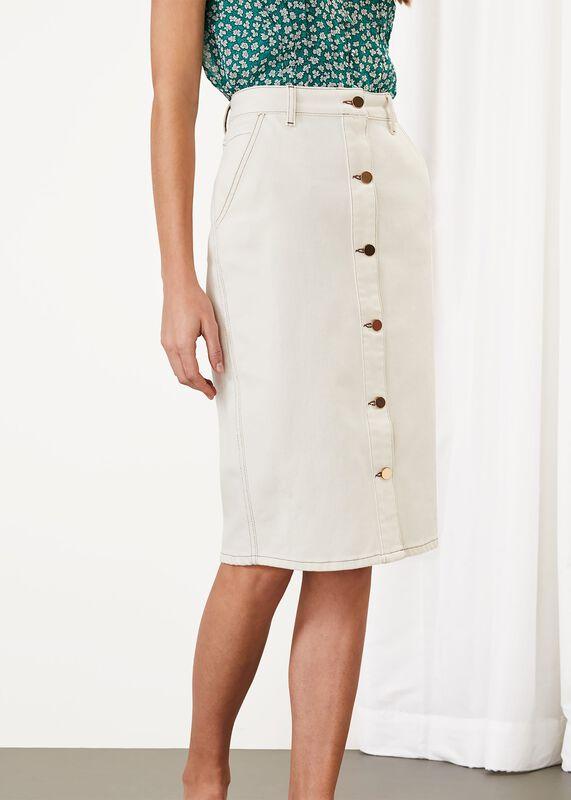 c8447e9e33 Skirts For Women | Pencil, Midi & Maxi Skirts | Phase Eight | Phase ...
