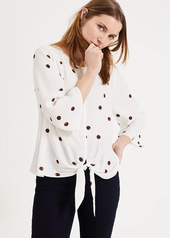 072338676f8 Sale Tops | Women's Blouses & Tops Sale | Phase Eight | Phase Eight