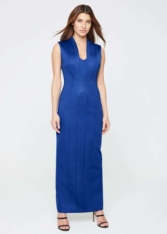 e0e2c5f10c1e6 Women's Dresses Sale | Phase Eight | Phase Eight