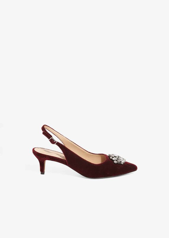 27b7f2320ea Women's Shoes Sale | Phase Eight | Phase Eight