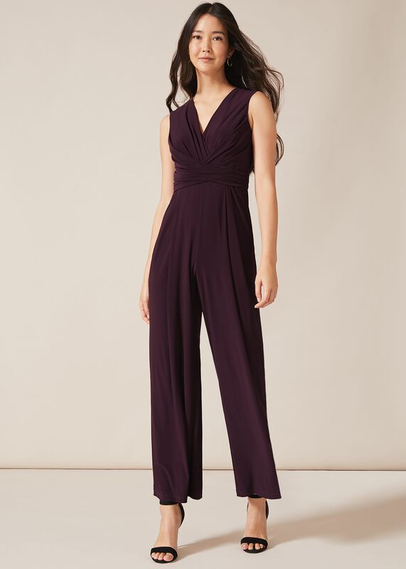 price reduced outlet for sale coupon code Women's Jumpsuit Sale | Phase Eight