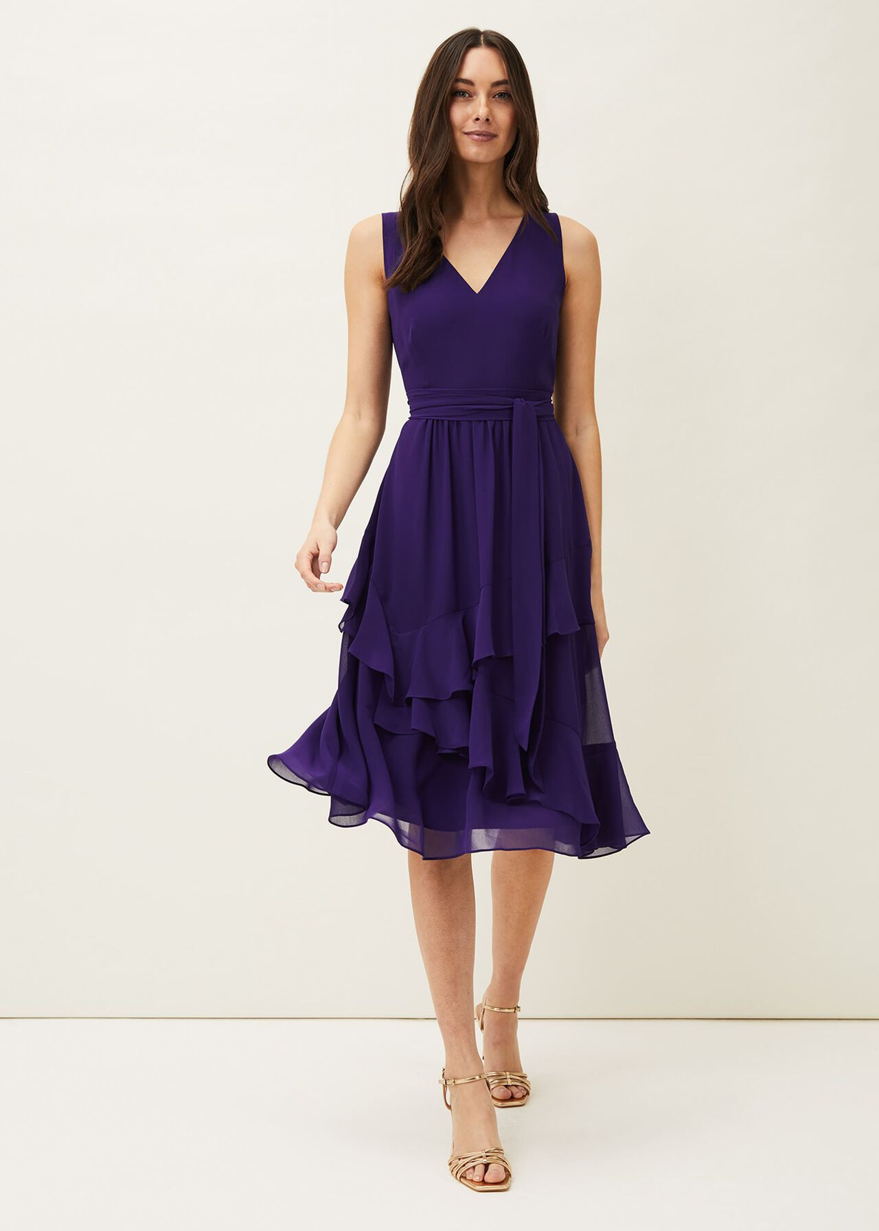 ${product-id}-Breesha Belted Dress--${view-type}