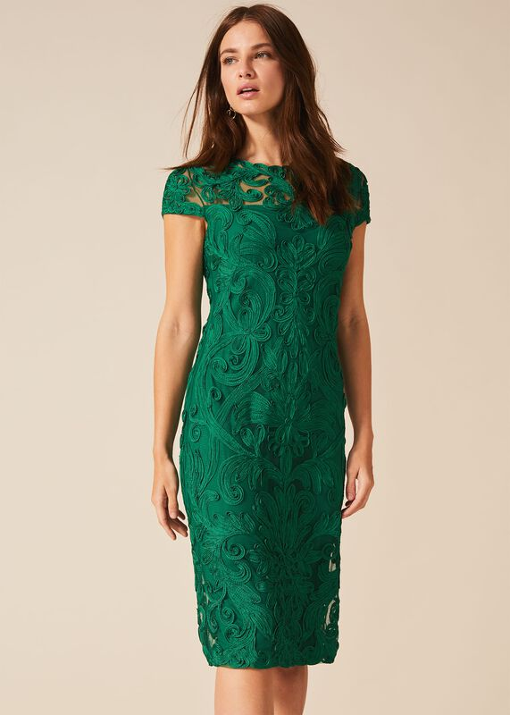 dependable performance lowest discount variety of designs and colors Occasion Wear | Women's Occasion Outfits | Phase Eight ...