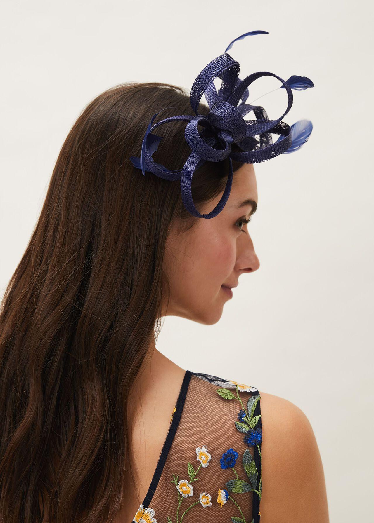 Tabitha Headband