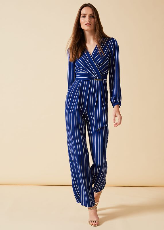 f68ada2c90 Women's Jumpsuits | Evening & Casual Jumpsuits | Phase Eight | Phase ...
