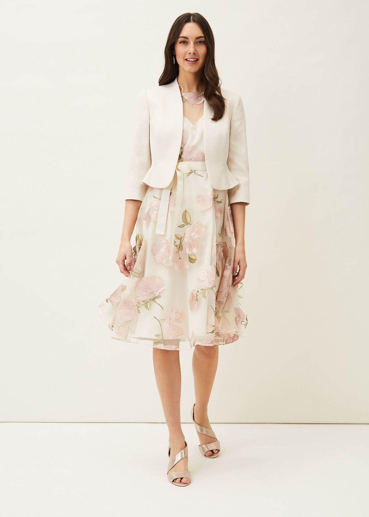 ${product-id}-Charlotte Floral Embroidered Dress--${view-type}