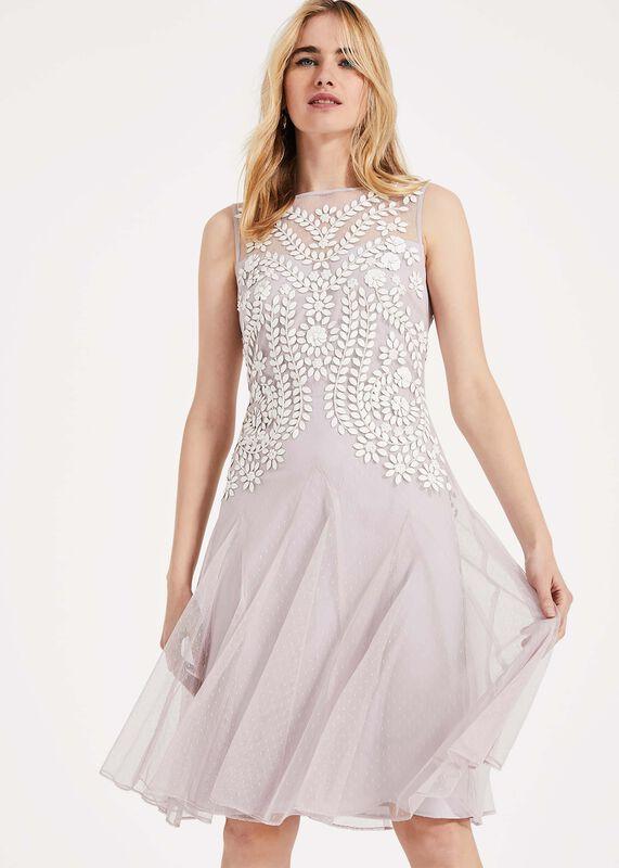 0116e8ab930 Special Occasion Dresses